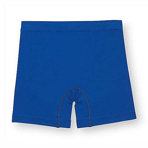 photo: Ibex Balance Boxer boxers, briefs, bikini