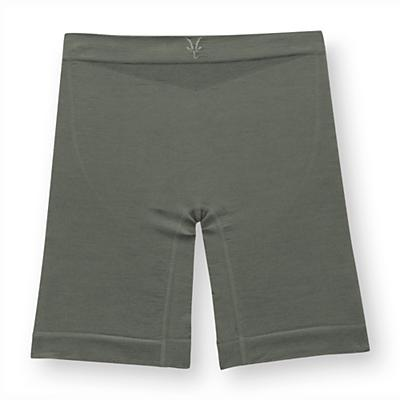 Ibex Men's Balance Runner Short
