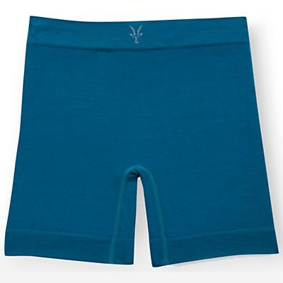 Ibex Women's Balance Runner Bottom
