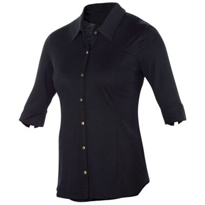Ibex Women's Ciara Shirt