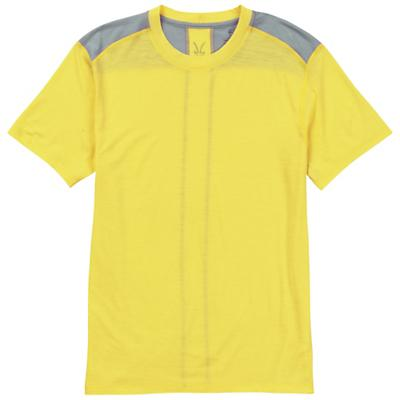 Ibex Men's Echo Sport T
