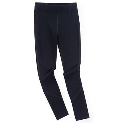 Ibex Women's Energy Tight