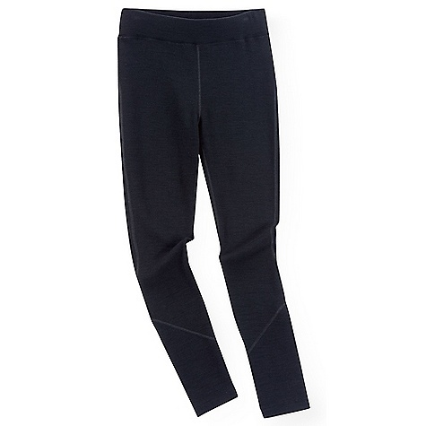 photo: Ibex Women's Energy Tight base layer bottom