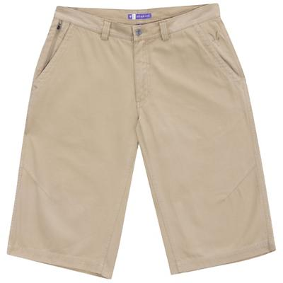 Ibex Men's Five-O Long Short