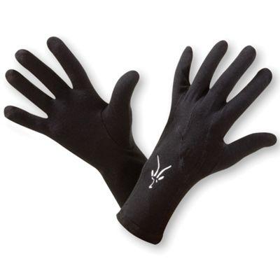 Ibex Glove Liner