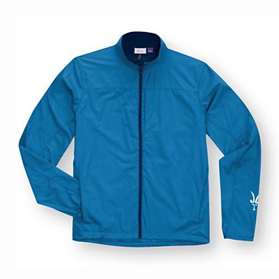 Ibex Men's Momentum Jacket