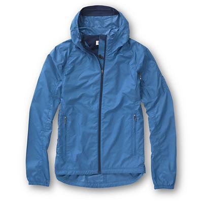 Ibex Women's Momentum Jacket