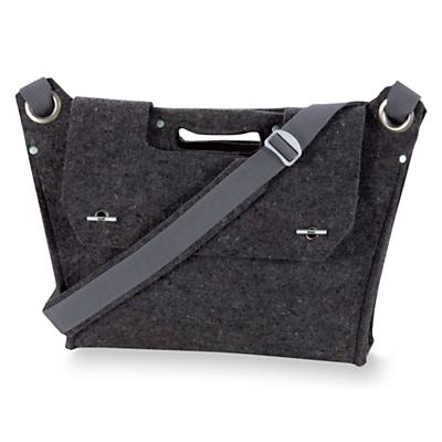 Ibex Reclaimed Commuter Bag