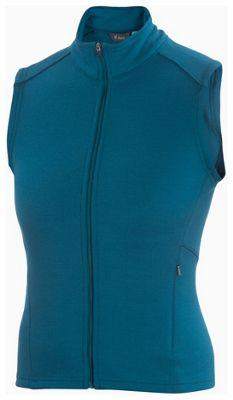 Ibex Women's Shak Vest
