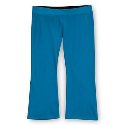 Ibex Women's Synergy Capri