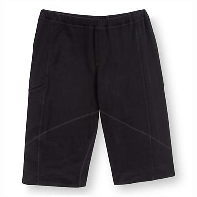 Ibex Men's Synergy Long Short