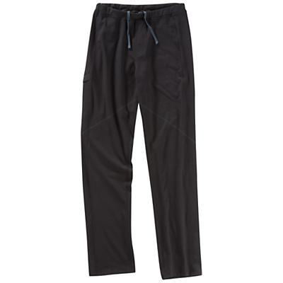 Ibex Men's Synergy Pant