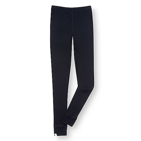 photo: Ibex Woolies Bottom base layer bottom