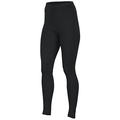 Ibex Women's Woolies Bottom