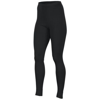 Ibex Women's Woolies 150 Bottom