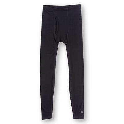 Ibex Men's Zepher Long Johns Bottom