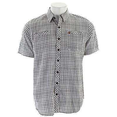 Arbor Railer Shirt 2012- Men's