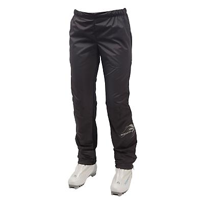 Rossignol Escape Plus Ski Pants - Women's
