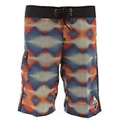 Reef Diamond Waves Boardshorts - Men's