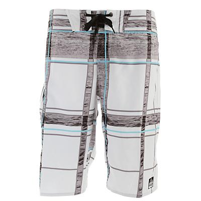 Reef Salt Ponds Boardshorts - Men's