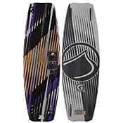 Liquid Force Shane LTD Hybrid Wakeboard 138 - Men's