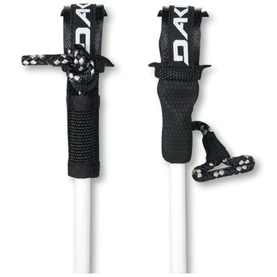 Dakine Comp Adjustable Windsurfing Harness Lines 2012