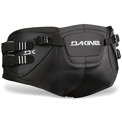 Dakine Race Series Seat Harness 2012- Men's