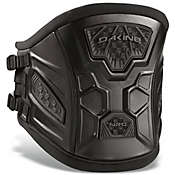 Dakine NRG Waist Harness 2012- Men's