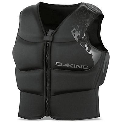 Dakine Surface Harness Vest 2012