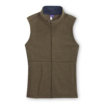 Ibex Women's Carrie Vest Heavy