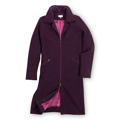 Ibex Women's Chamonix Coat