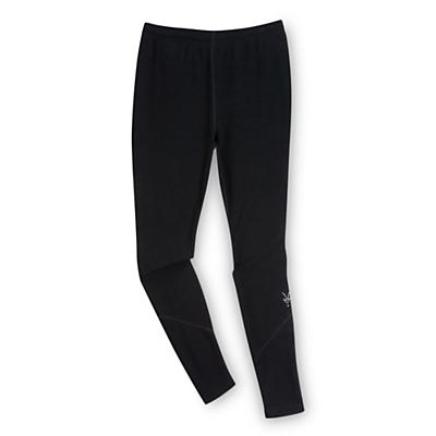 Ibex Men's Energy Free Tight