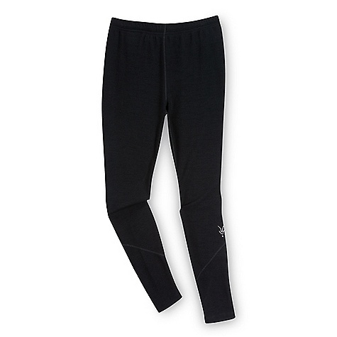 photo: Ibex Energy Free Tight performance pant/tight