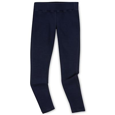 Ibex Women's Energy Free Tight
