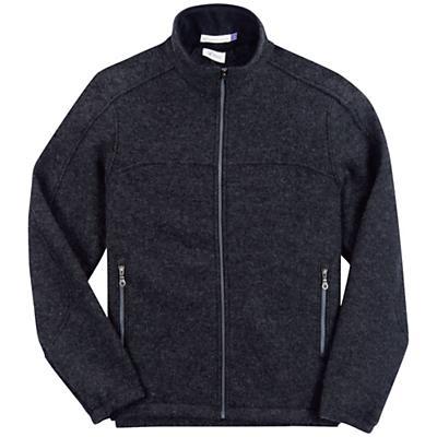 Ibex Men's Europa Jacket
