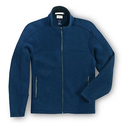 Ibex Men's Europa Jacket