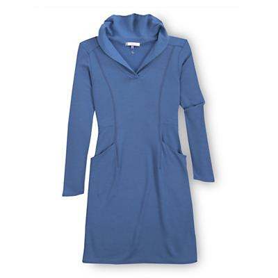 Ibex Women's FT Amy Dress