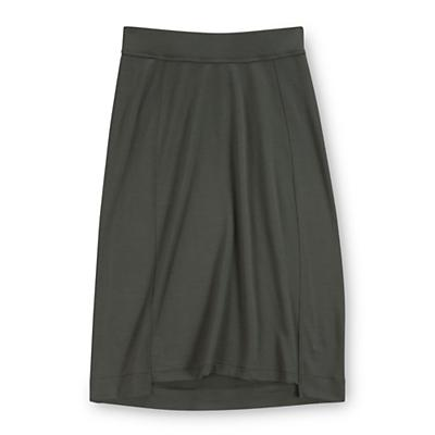 Ibex Women's FT Long Skirt
