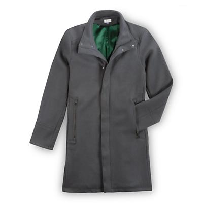 Ibex Men's Galloway Coat