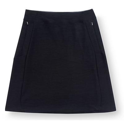 Ibex Women's Izzi Skirt