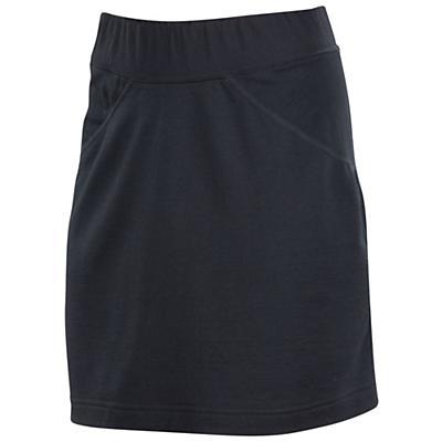 Ibex Women's Jaci Short and Sweet Skirt