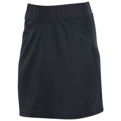 Ibex Women's Jaci Short and Sweet Skirt