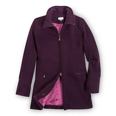 Ibex Women's Lexie Coat