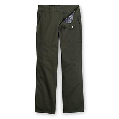 Ibex Men's OC Transit Pant