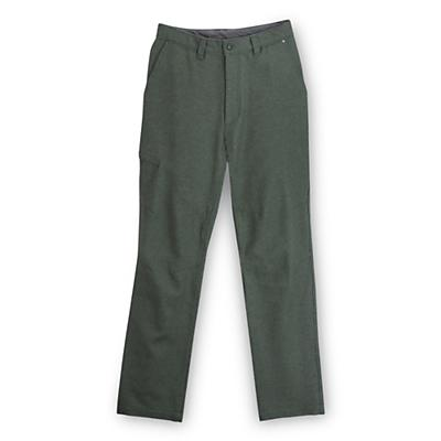 Ibex Men's Off Piste Pant