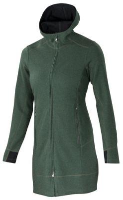 Ibex Women's Pez Long Sweater