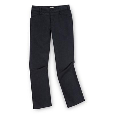 Ibex Women's Ramble Wool Pant