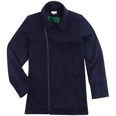 Ibex Men's Runout Coat