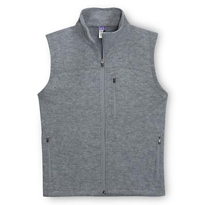 Ibex Men's Scout Vest Hvy
