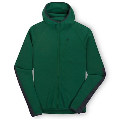 Ibex Men's Shak Spire Hoody